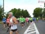 start-3-polmaratonu-radomskiego-czerwca-154