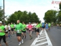 start-3-polmaratonu-radomskiego-czerwca-155
