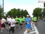 start-3-polmaratonu-radomskiego-czerwca-158