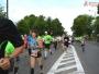 start-3-polmaratonu-radomskiego-czerwca-162