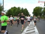 start-3-polmaratonu-radomskiego-czerwca-164