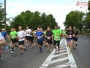 start-3-polmaratonu-radomskiego-czerwca-168