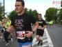 start-3-polmaratonu-radomskiego-czerwca-170