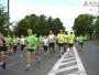 start-3-polmaratonu-radomskiego-czerwca-174