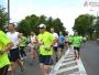 start-3-polmaratonu-radomskiego-czerwca-176