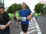 start-3-polmaratonu-radomskiego-czerwca-185