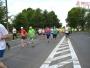 start-3-polmaratonu-radomskiego-czerwca-189