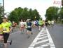 start-3-polmaratonu-radomskiego-czerwca-191