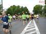 start-3-polmaratonu-radomskiego-czerwca-195