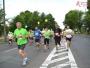 start-3-polmaratonu-radomskiego-czerwca-197