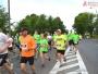 start-3-polmaratonu-radomskiego-czerwca-201
