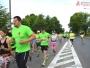 start-3-polmaratonu-radomskiego-czerwca-205