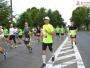 start-3-polmaratonu-radomskiego-czerwca-208