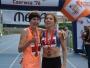 wolontariusze-polmaraton-radom-2