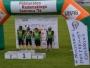 wolontariusze-polmaraton-radom-4
