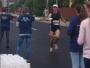 wolontariusze-polmaraton-radom