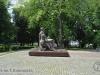 polmaraton-radomskiego-czerwca-76-warto-zobaczyc-10