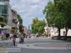 polmaraton-radomskiego-czerwca-76-warto-zobaczyc-11