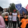 Wolontariusze Półmaratonu Radomskiego Czerwca | 24.06.2018