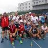Zdjęcia autorstwa Wojciecha Ługowskiego — 6.Półmaraton Radomskiego Czerwca '76 | 24-06-2018