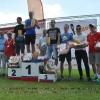 Cz.1 Dekoracje najlepszych w 5.Półmaratonie Radomskiego Czerwca '76