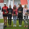 DEKORACJE — 6.Półmaraton Radomskiego Czerwca '76 | 24-06-2018