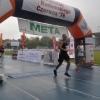 Meta Półmaratonu od czasu 1:30 do 2:00 | 24-06-2018