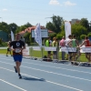 Galeria foto — Meta Półmaratonu od godziny 10.10−11.00