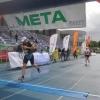Meta Półmaratonu od czasu 2:00 do ostatniego zawodnika | 24-06-2018