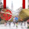 Półmaraton Radomskiego Czerwca odbędzie się!