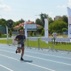 Galeria foto — Meta Półmaratonu od godz. 11.00−11.23