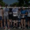 Galeria foto — Półmaraton Radomskiego Czerwca'76 by Wasyl Grabowski
