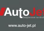 AUTO-JET-RADOM-LOGO