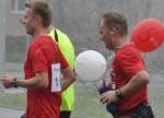 Pacemakerzy Polmaratonu Radomskiego