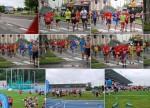 Fotoreporterzy Półmaratonu Radomskiego Czerwca 76