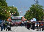 22 czerwca 2014 - Radom Półmaraton