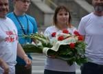 biegacze-zlozyli-kwiaty-pomnik-czerwca-76-radom