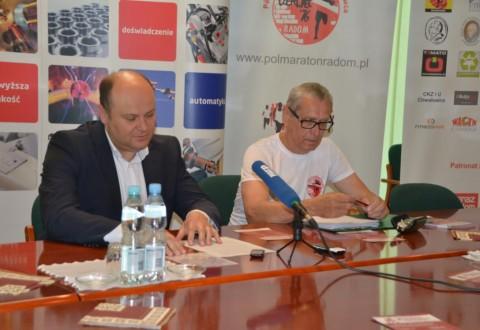 konferencja-prasowa-polmaraton-radom (4)