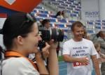 polmaraton-radomskiego-czerwca-76-fotoreporter-radom