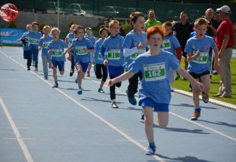 polmaraton-radom-22-czerwca-2014-biegi-dzieci (182)