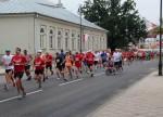 polmaraton-radom-ludzie-1000