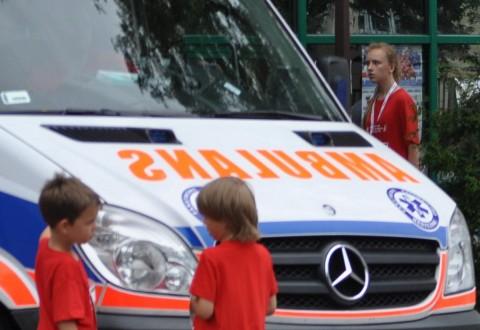 ratownicy-medyczni-w-radomiu