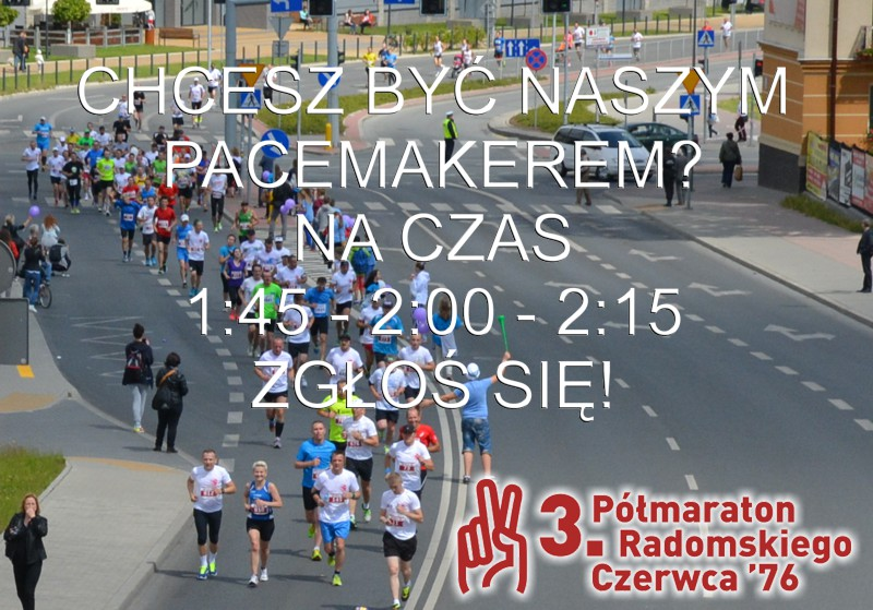 PACEMAKERZY2