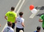 pacemaker 2-00 polmaraton radom