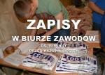 ZAPISY-W BIURZE-ZAWODOW