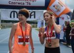 najlepsi-na-mecie-polmaraton-radom