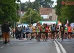 start-3-polmaratonu-radomskiego-czerwca (20)