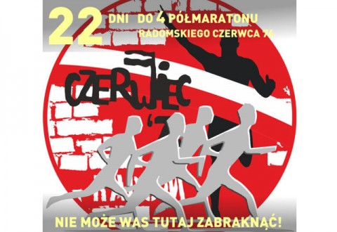 22dni-polmaraton--