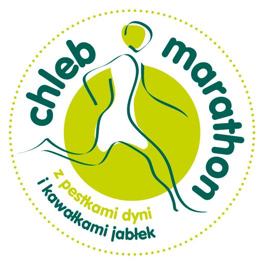 logo-chlebmarathon