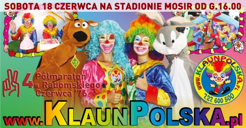 KLAUN POLSKA MOSIR [800x600]